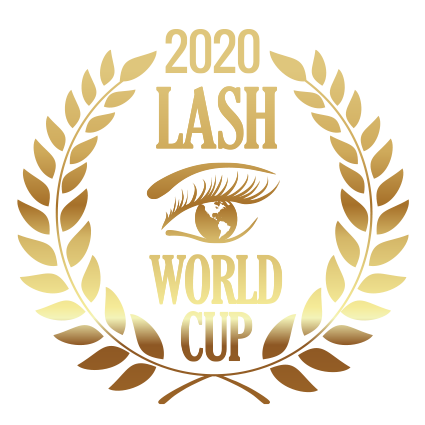 Lash World Cup 2018