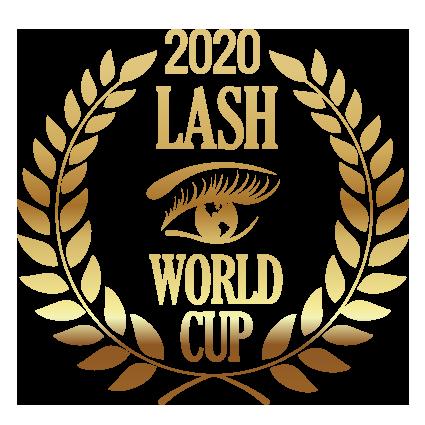 Judges | Lash World Cup
